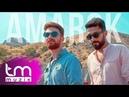 AMAROK musiqi qrupu Nəfəs Official Video