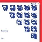 Family альбом Fearless (Bonus Track Version)
