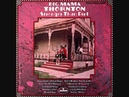 Big Mama Thornton Summertime