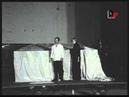 05 Владимир Высоцкий - Я бодрствую, но вещий сон мне снится... (Николай Губенко)