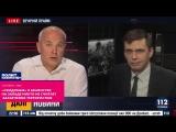 «Свидомые» в бешенстве - на Западе никто не считает Захарченко террористом