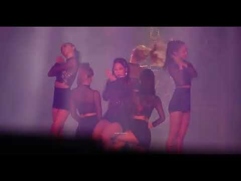 'SOLO' [DANCE MIRROR] BLACKPINK Jennie's