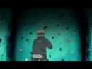 AniDub Боруто Новое поколение Наруто 75 серия Boruto Naruto Next Generations Русская озвучка