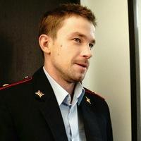 Артемий Пискарёв
