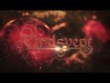 ChristmasJul Music - Vindsvept - Winter's Night