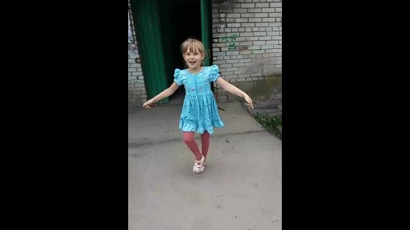 Юлия Ким - Live