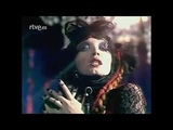 Lene Lovich - I Think We're Alone Now (Aplauso) (1978) (HD)