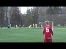 «СаммитТВ» «Нафтан» сыграл вничью в первом домашнем матче сезона