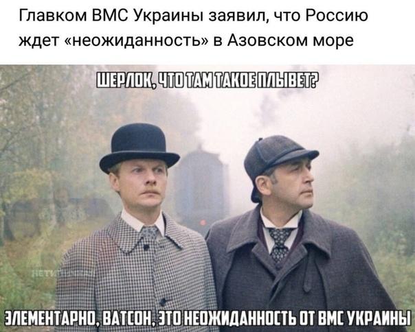 https://pp.userapi.com/c849224/v849224700/1d50c/vfAOLnpvt5o.jpg