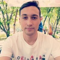 Богданов Виктор