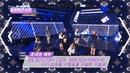 [프로그램 특집] 업치락 콘서트 홍보 스파트 (2018.12월)