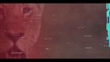 Mummy Club - White Sands (Video MIx)