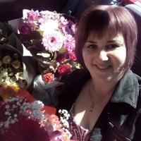 Татьяна Немчинова