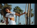 Fashion Film - Get Ready to California Collection (1)