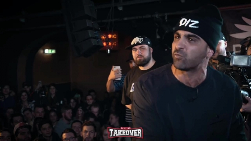 SSYNIC_vs._DIZASTER_CO_HOSTED_BY_OXXXYMIRONTOPTIER_TAKEOVER_002_1.mp4