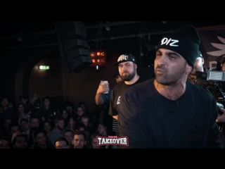 SSYNIC_vs._DIZASTER_CO_HOSTED_BY_OXXXYMIRON___TOPTIER_TAKEOVER_002_1.mp4