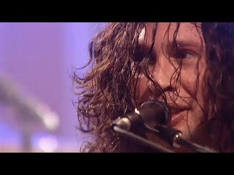 My Chemical Romance - Helena - Live from LA Killjoys Make Some Noise