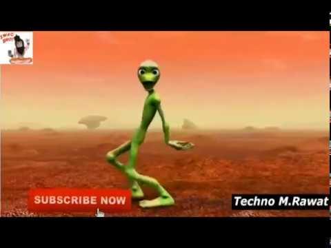 Damene to pasito..... 👇👇👍subscribe👍✌please Techno M.Techno