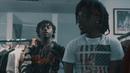 Huncho x Splurge Big Rank Official Video