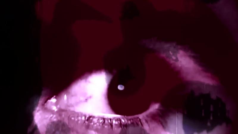 Public Memory - Lunar (VIDEOCLIP)