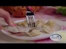 Экологично, вкусно, полезно! Спиринские пельмени от Агрофирмы Боровская