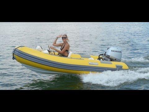 Рулевая консоль для лодки ПВХ продажа