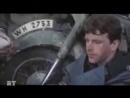х/ф Без права на провал 1984, СССР, военный, драма.