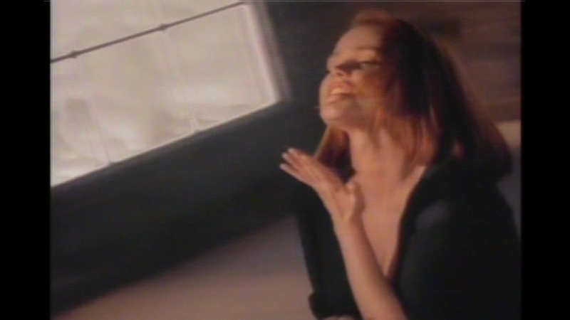 Belinda Carlisle (Белинда Карлайл) - Summer Rain (Летний Дождь)