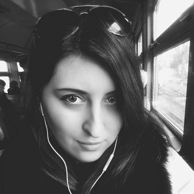 Катерина 29 лет Ростов-на-Дону