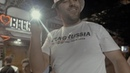 YUNGRUSSIA: НЕИЗДАННОЕ [RapNews]