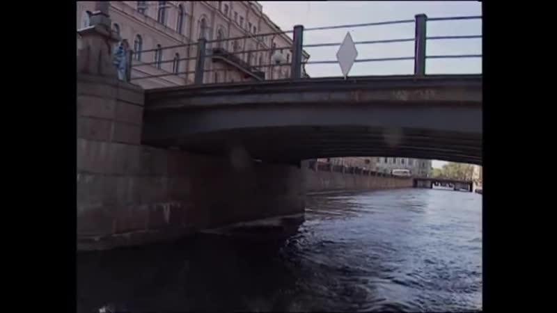 Агентство НЛС Сериал Трейлер Феникс Кино Комедия