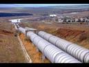 Россия решит проблему крымской воды и без помощи Укpaины