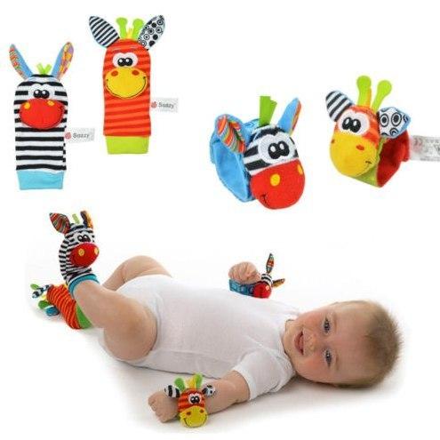 Носочки игрушки – 🔥 © alipab.ru.