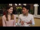 [실제상황]러시아 아내가 방송에서 밝히는 한국남편 태호의 실체.mp4