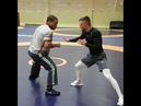 LOMACHENKO vs Zhan BELENIUK (strongest ukrainian greco-roman wrestler, WC)
