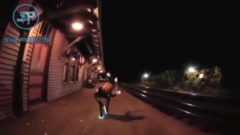 Club Mix -Need For Speed (DJ. TOLUNAY Remix) SP 2018 (grabfrom.ru)