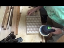 3D разделочная доска