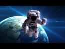 Тверитяне могут выиграть билет в «Открытый космос»