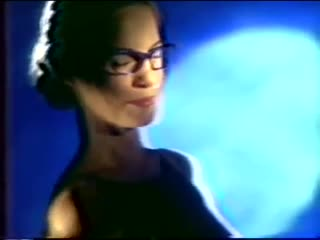 Реклама РТР (10.01.1999)