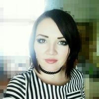 Амирова Светлана