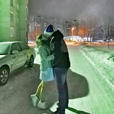 Антон Евгеньевич