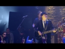 AC_DC - Rock the Blues Away (Official Video)