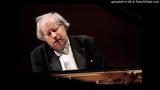 Mozart - Fantasia in C minor, K. 475
