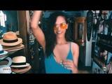 Scott Bond &amp Charlie Walker feat. Marcella Woods - Waterfall (Original Mix) FSOE Promo Video