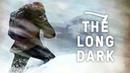 БЕЛАЯ МГЛА ► The Long Dark Redux 10