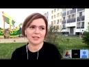 Интервью История Успеха Холдинг 1 9 90 спикер Петр Медзяновский Анна Рабчук бо