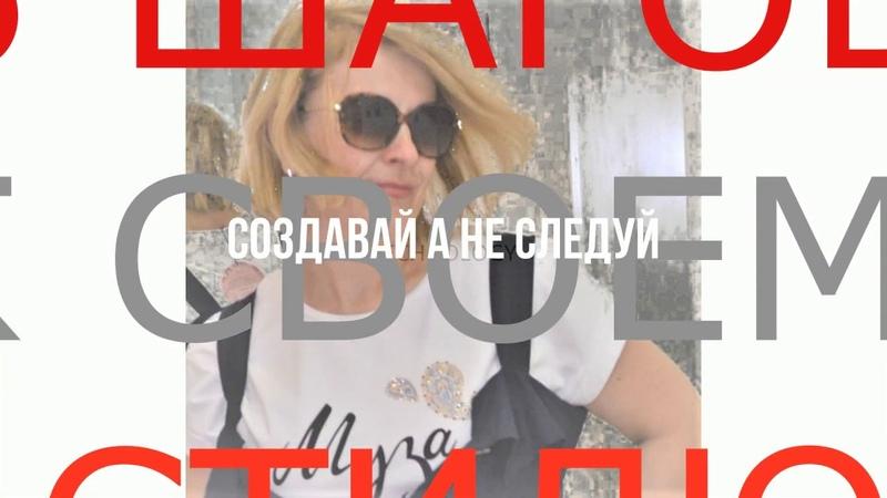 Мовави и стиль! Видео реклама в Movavi Video Suite 18
