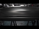 Обзор автобокса Koffer 480