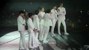 180810 EXO The EℓyXiOn [dot] in MACAO ment