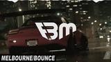 Turbotronic - Show Me The Money